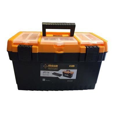 جعبه ابزار مهر مدل jpt 16