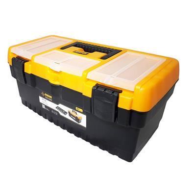 جعبه ابزار مهر مدل pt 16 كد 030080003