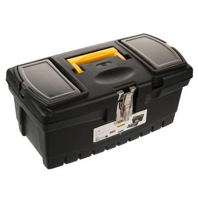 جعبه ابزار وینکس مدل eh2312 سایز 16 اینچ