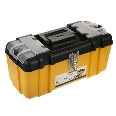 جعبه ابزار وینکس مدل eh2311 سایز 165 اینچ