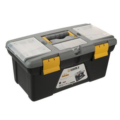 جعبه ابزار وینکس مدل eh2314 سایز 185 اینچ