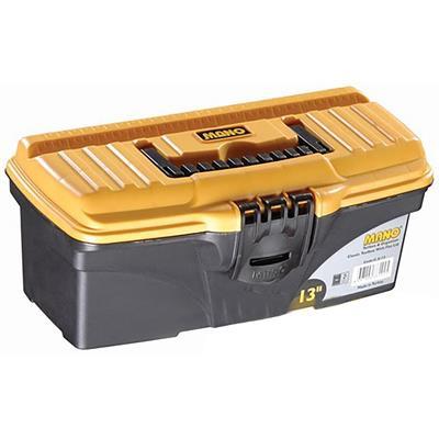 جعبه ابزار مانو مدل cs13