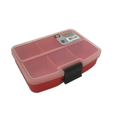 جعبه ابزار مانو مدل org5