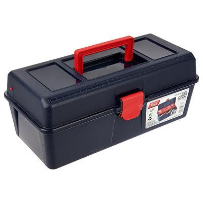 جعبه ابزار تایگ مدل n21