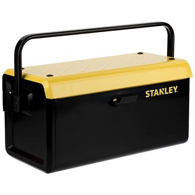جعبه ابزار استنلی مدل stst73100 8