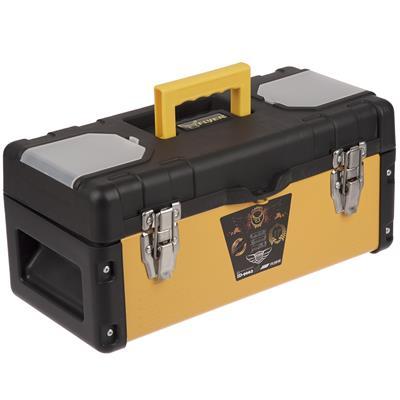جعبه ابزار فلایر مدل id 9662 17