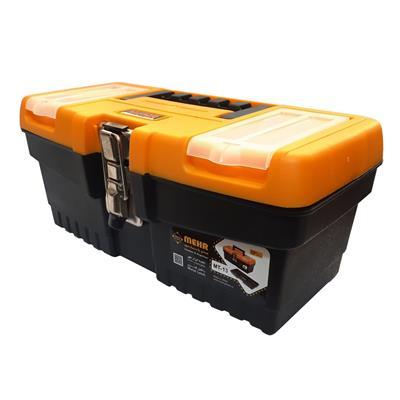 جعبه ابزار مهر مدل mt 13