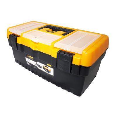 جعبه ابزار مهر مدل pt 16