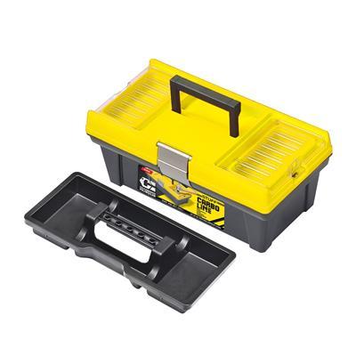 جعبه ابزار پاترول گروپ مدل stuff semi profi carbo 12