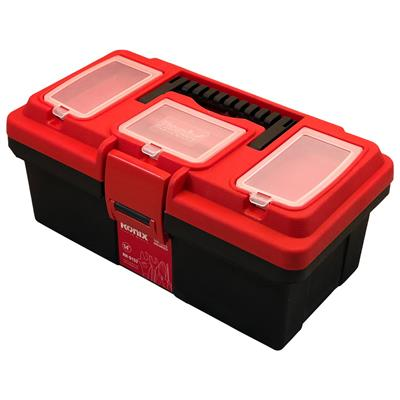 جعبه ابزار رونیکس مدل rh 9152