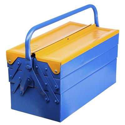 جعبه ابزار وفایی مدل v 403