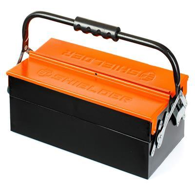 جعبه ابزار شیلدر مدل sh502