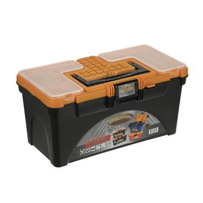 جعبه ابزار سوپر مدرن سایز 13 اینچ