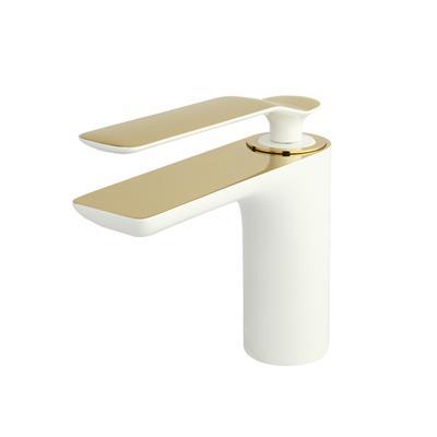 شیر روشویی راسان مدل ویولت