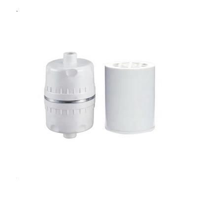 فیلتر دوش حمام آکواوین مدل a 189 3