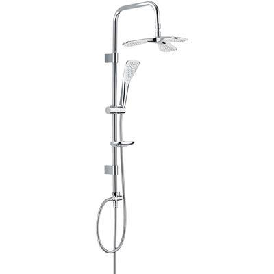 دوش حمام ملودی مدل آریا