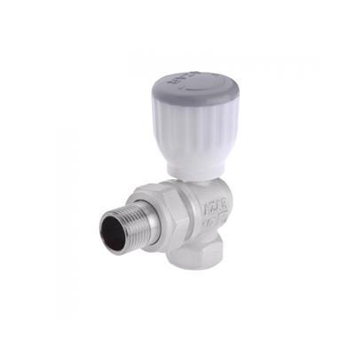 شیر رادیاتور آذر کد 139