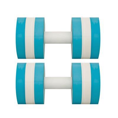 دمبل شنا طرح wide بسته 2 عددی سایز xl