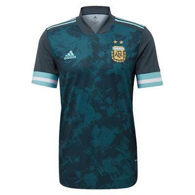 تی شرت ورزشی مردانه مدل آرژانتین Away2021