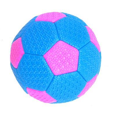 توپ فوتبال کد r01