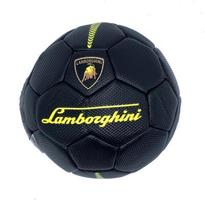 توپ فوتبال کد gb t22892