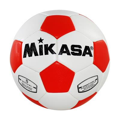 توپ فوتبال مدل m123
