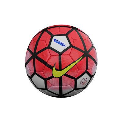توپ فوتبال مدل پریمیر کد 01