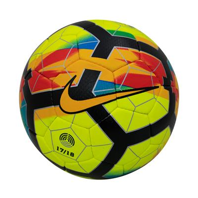 توپ فوتبال کد 007