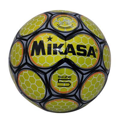 توپ فوتبال کد 005