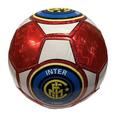 توپ فوتبال کد 1240 مدل inter