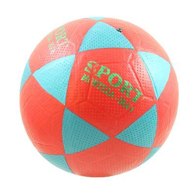توپ فوتبال کد rebl