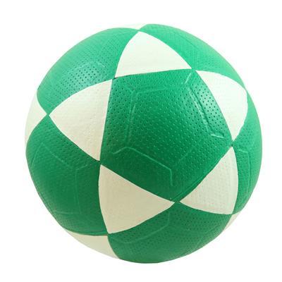 توپ فوتبال کد grwh