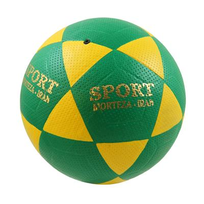 توپ فوتبال کد grye