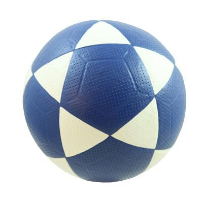توپ فوتبال کد nawh