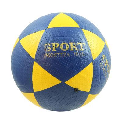 توپ فوتبال کد naye