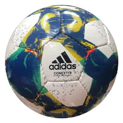 توپ فوتبال کد cxt 19