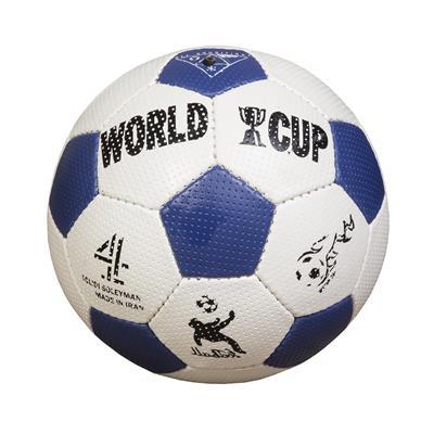 توپ فوتبال کد 4