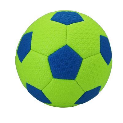 توپ فوتبال مدل g1