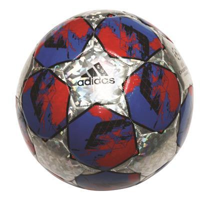 توپ فوتبال مدل 1023