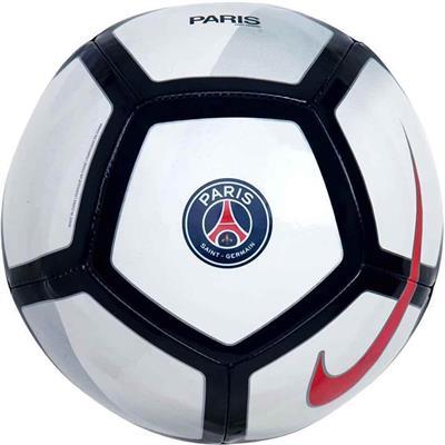 توپ فوتبال نایکی مدل paris saint german