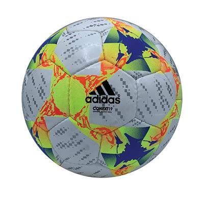 توپ فوتبال آدیداس مدل france 2019