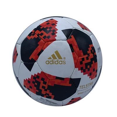 توپ فوتبال آدیداس مدل russia world cup 101