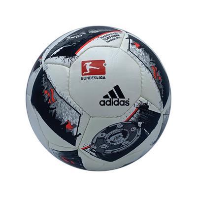 توپ فوتبال آدیداس مدل bundesliga