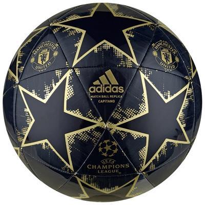 توپ فوتبال آدیداس مدل cw4139