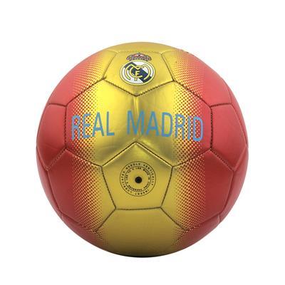 توپ فوتبال طرح رئال مادرید کد 2020