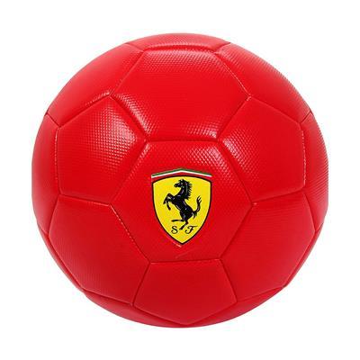 توپ فوتبال مسوکا مدل فراری کد f659