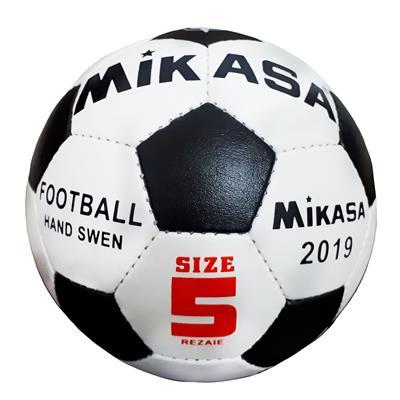 توپ فوتبال کد fb 1202