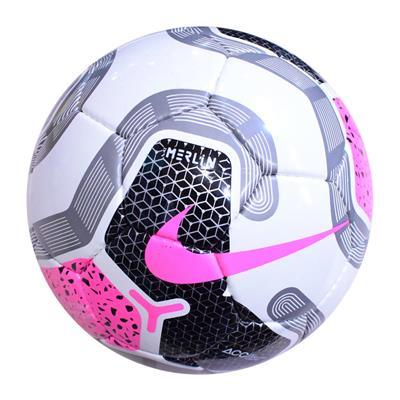 توپ فوتبال مدل پریمیرلیگ