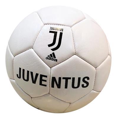 توپ فوتبال طرح یوونتوس مدل h20