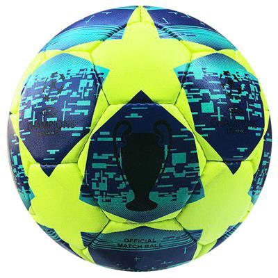 توپ فوتبال مدل ufa2019